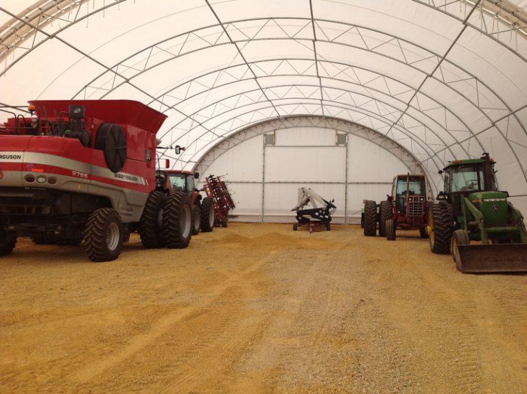 Farm_Equipment_Storage